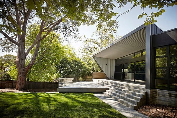 Narrabundah House-Adam Dettrick Architects-04-1 Kindesign