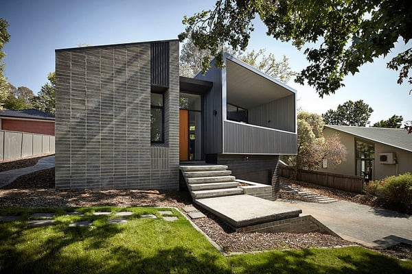 Narrabundah House-Adam Dettrick Architects-05-1 Kindesign