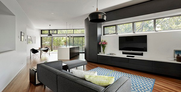 Narrabundah House-Adam Dettrick Architects-06-1 Kindesign