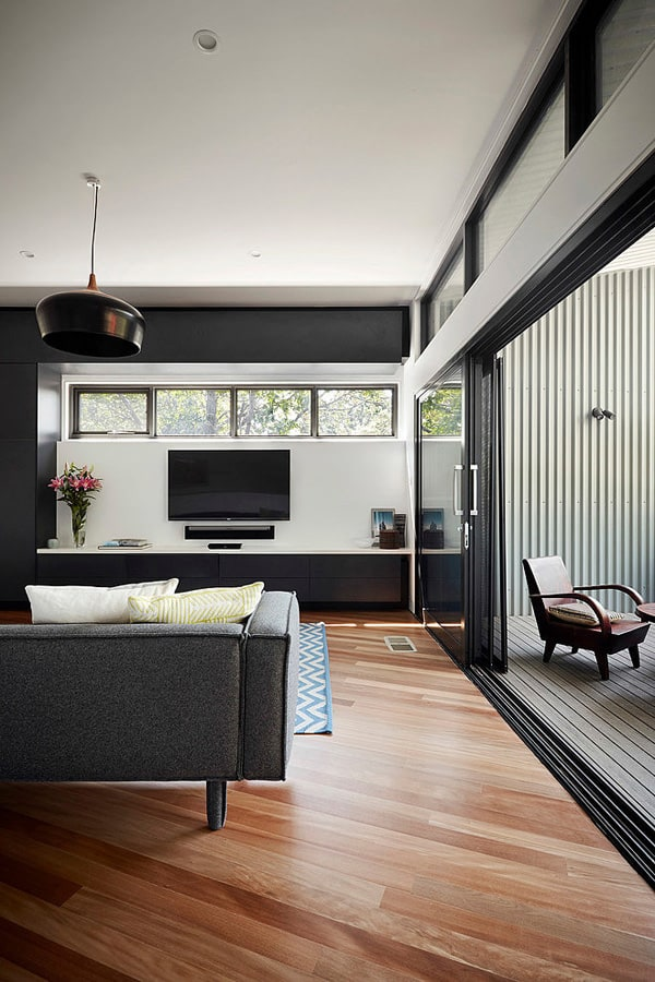 Narrabundah House-Adam Dettrick Architects-07-1 Kindesign