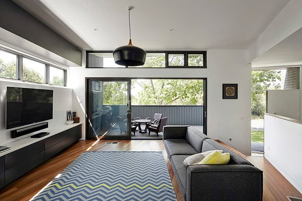 Narrabundah House-Adam Dettrick Architects-08-1 Kindesign