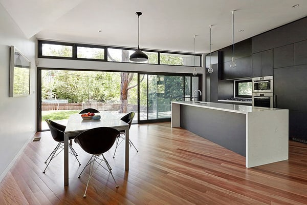 Narrabundah House-Adam Dettrick Architects-09-1 Kindesign