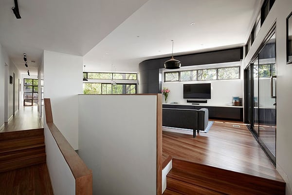 Narrabundah House-Adam Dettrick Architects-10-1 Kindesign
