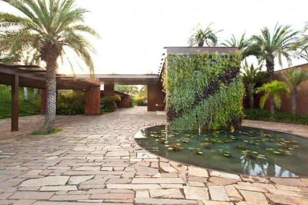 Nova Lima House-Saraiva Associados-01-1 Kindesign