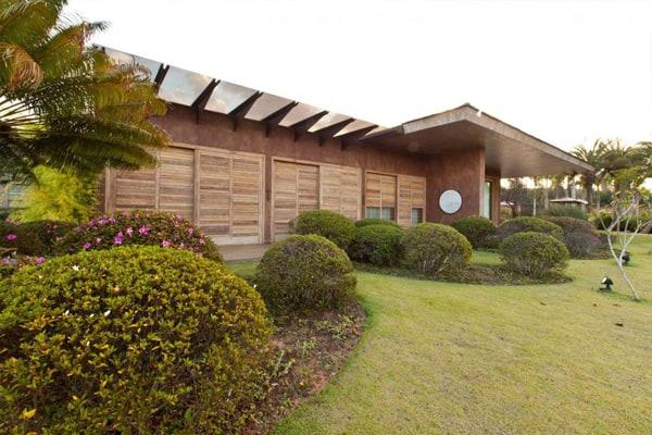 Nova Lima House-Saraiva Associados-02-1 Kindesign