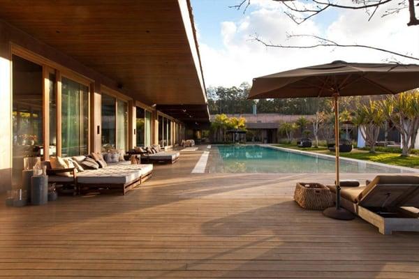 Nova Lima House-Saraiva Associados-03-1 Kindesign
