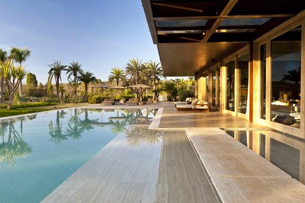 Nova Lima House-Saraiva Associados-04-1 Kindesign