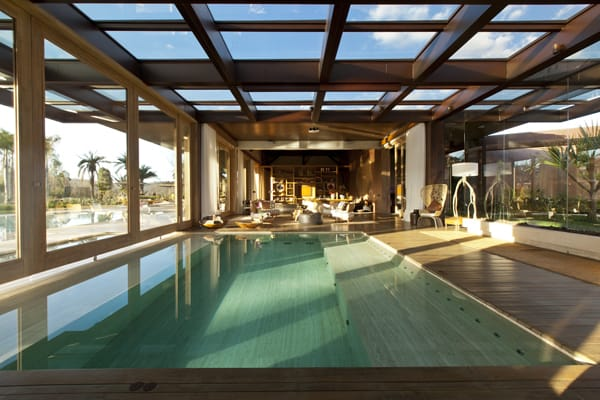 Nova Lima House-Saraiva Associados-06-1 Kindesign