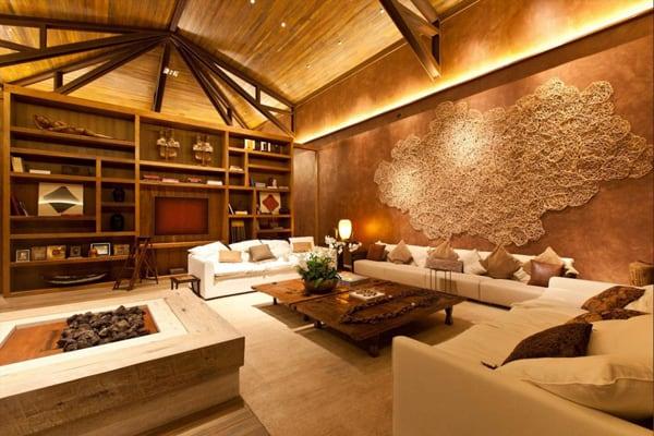 Nova Lima House-Saraiva Associados-07-1 Kindesign