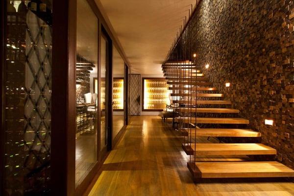 Nova Lima House-Saraiva Associados-09-1 Kindesign