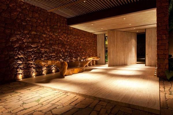 Nova Lima House-Saraiva Associados-10-1 Kindesign