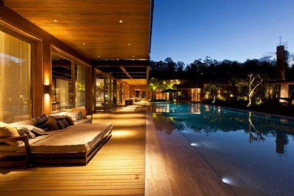 Nova Lima House-Saraiva Associados-11-1 Kindesign