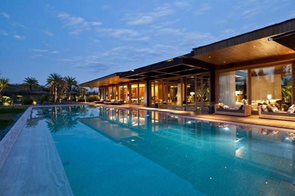 Nova Lima House-Saraiva Associados-12-1 Kindesign
