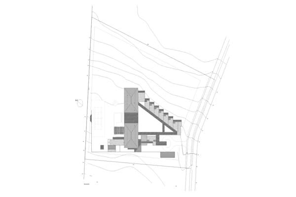 Nova Lima House-Saraiva Associados-14-1 Kindesign