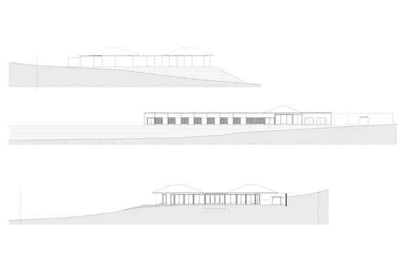 Nova Lima House-Saraiva Associados-16-1 Kindesign