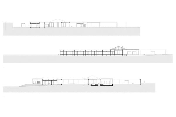 Nova Lima House-Saraiva Associados-18-1 Kindesign