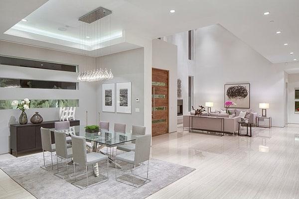 Oakwood Residence-Boswell Construction-02-1 Kindesign