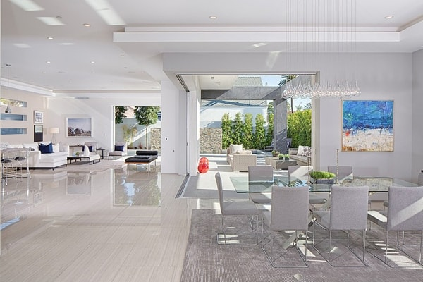 Oakwood Residence-Boswell Construction-04-1 Kindesign