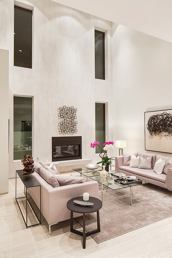 Oakwood Residence-Boswell Construction-05-1 Kindesign
