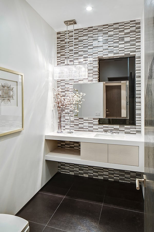 Oakwood Residence-Boswell Construction-06-1 Kindesign