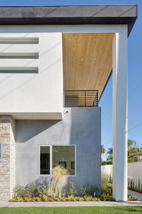 Oakwood Residence-Boswell Construction-12-1 Kindesign