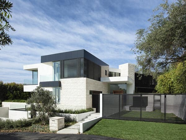 Oriole Way Residence-02-1 Kindesign