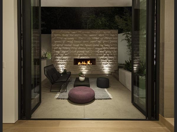 Oriole Way Residence-07-1 Kindesign