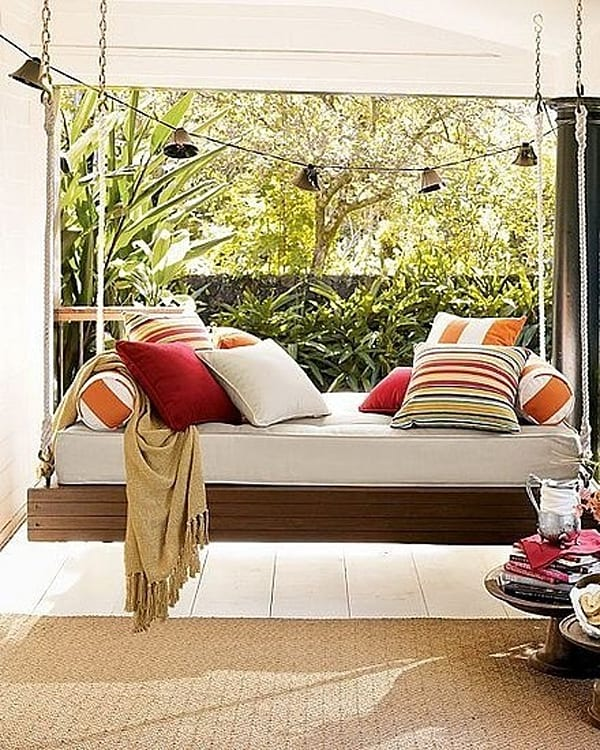 Outdoor Summer Lounging Spaces-14-1 Kindesign