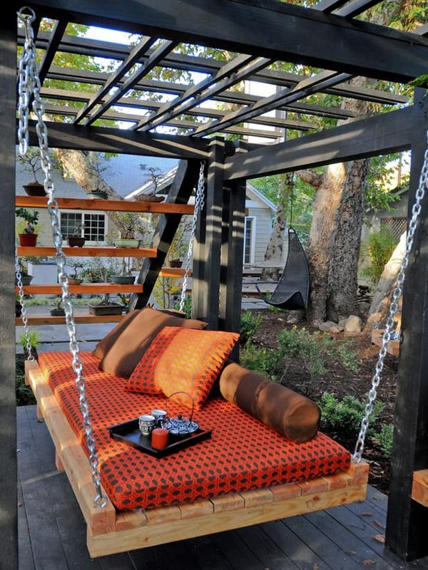 Outdoor Summer Lounging Spaces-21-1 Kindesign