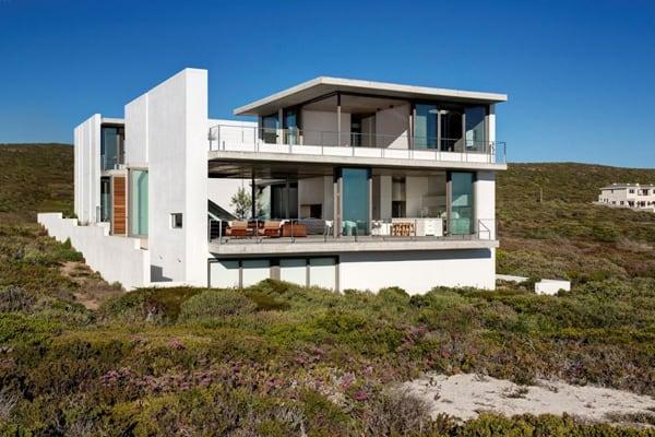 Pearl Bay Residence-Gavin Maddock Design Studio-02-1 Kindesign