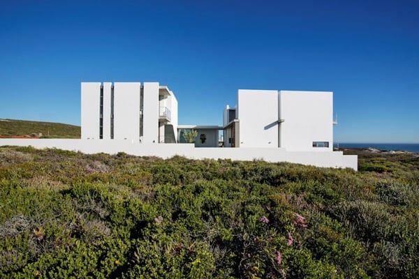 Pearl Bay Residence-Gavin Maddock Design Studio-03-1 Kindesign