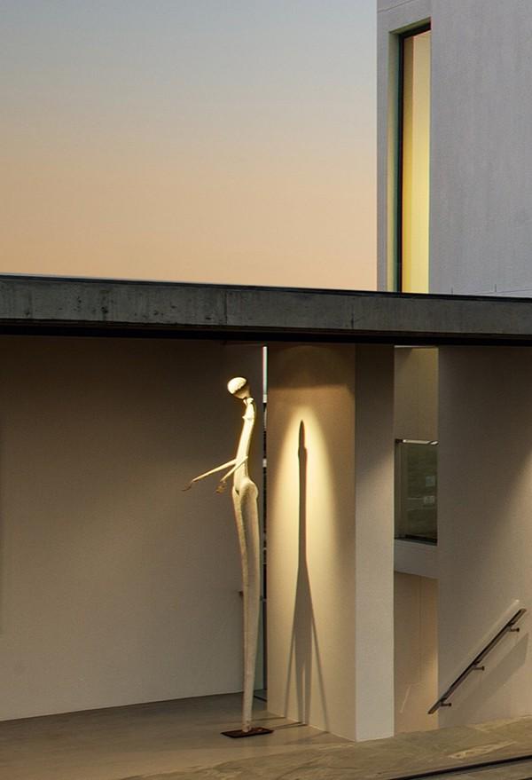 Pearl Bay Residence-Gavin Maddock Design Studio-05-1 Kindesign