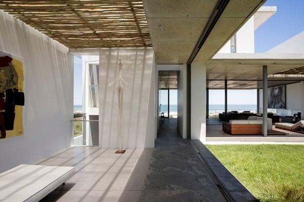 Pearl Bay Residence-Gavin Maddock Design Studio-06-1 Kindesign