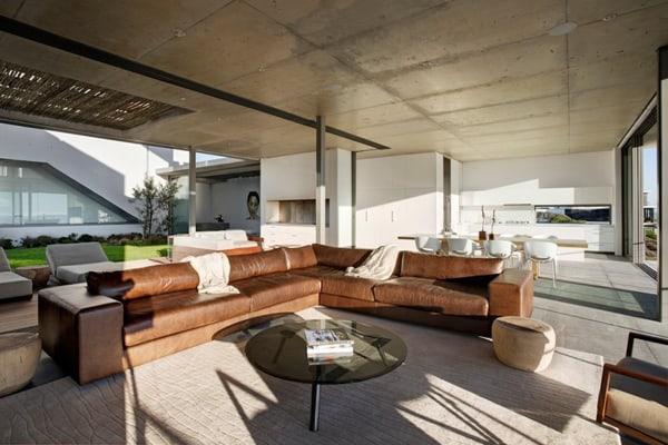 Pearl Bay Residence-Gavin Maddock Design Studio-07-1 Kindesign