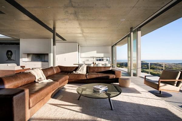 Pearl Bay Residence-Gavin Maddock Design Studio-08-1 Kindesign