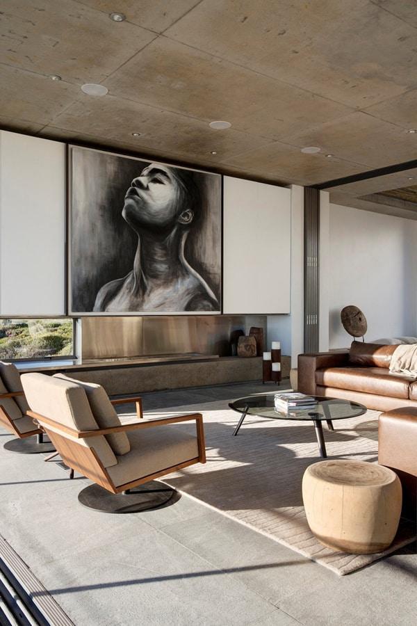 Pearl Bay Residence-Gavin Maddock Design Studio-09-1 Kindesign
