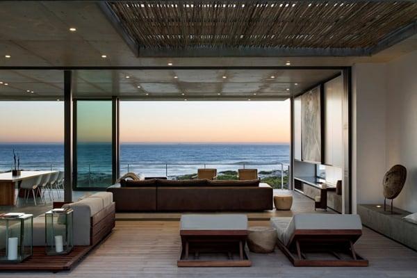 Pearl Bay Residence-Gavin Maddock Design Studio-11-1 Kindesign