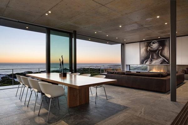 Pearl Bay Residence-Gavin Maddock Design Studio-12-1 Kindesign