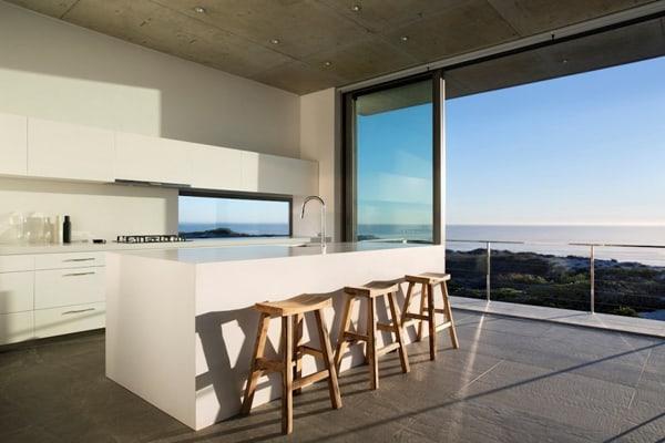 Pearl Bay Residence-Gavin Maddock Design Studio-14-1 Kindesign