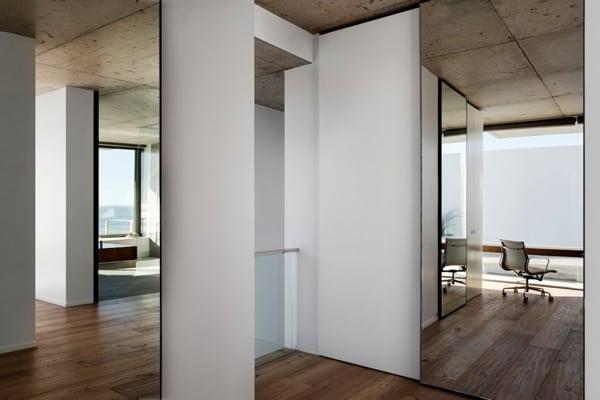 Pearl Bay Residence-Gavin Maddock Design Studio-15-1 Kindesign
