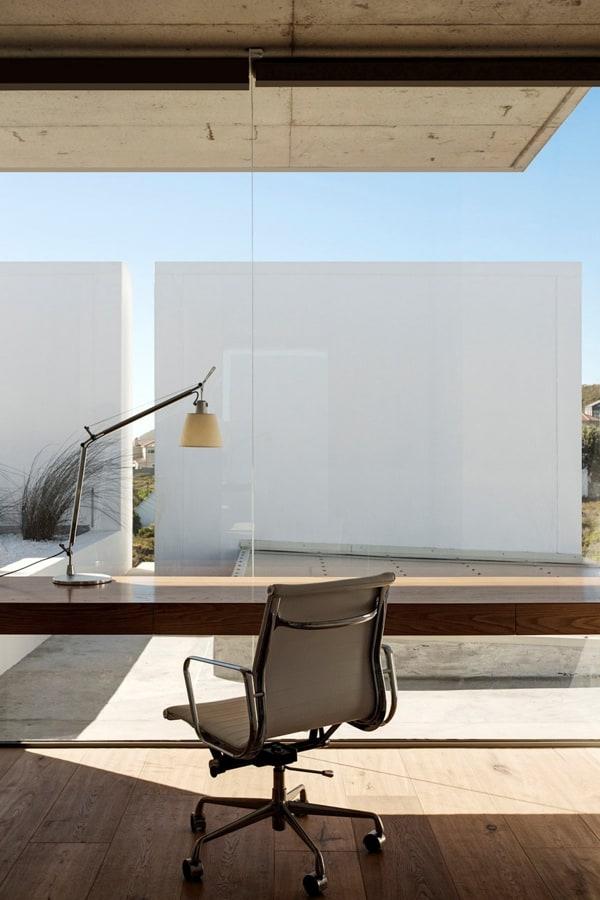 Pearl Bay Residence-Gavin Maddock Design Studio-16-1 Kindesign
