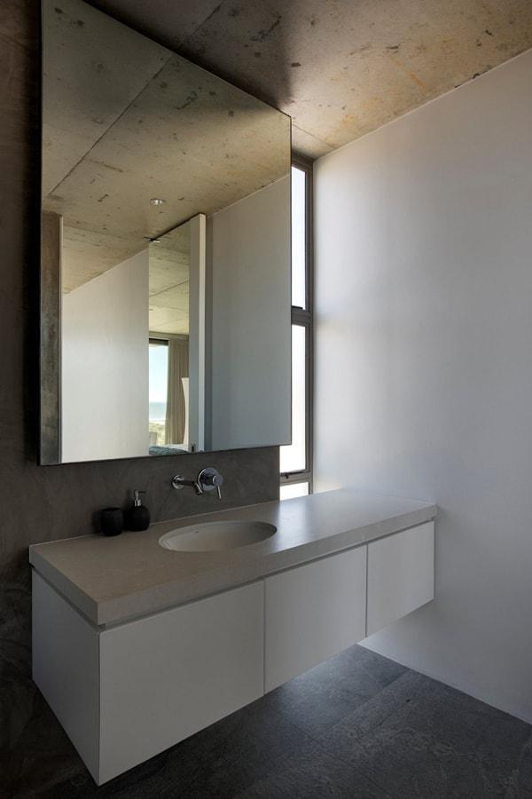 Pearl Bay Residence-Gavin Maddock Design Studio-17-1 Kindesign