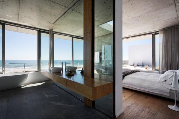 Pearl Bay Residence-Gavin Maddock Design Studio-18-1 Kindesign