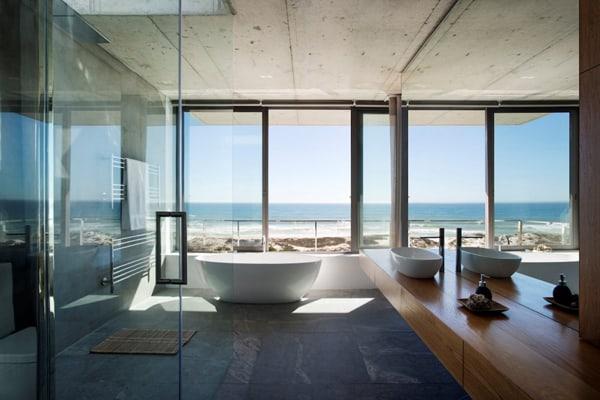Pearl Bay Residence-Gavin Maddock Design Studio-19-1 Kindesign