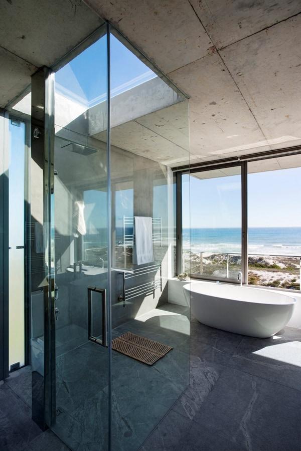 Pearl Bay Residence-Gavin Maddock Design Studio-20-1 Kindesign