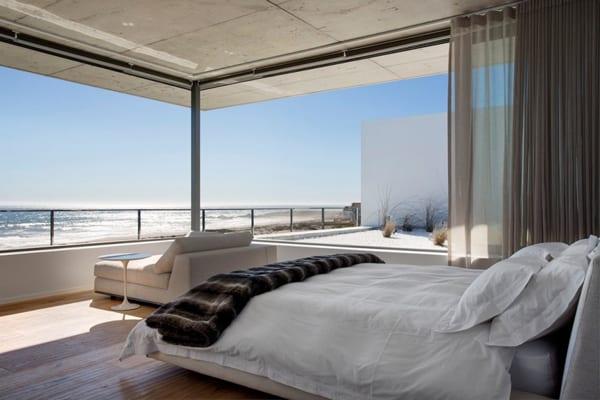 Pearl Bay Residence-Gavin Maddock Design Studio-21-1 Kindesign