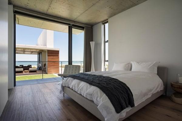 Pearl Bay Residence-Gavin Maddock Design Studio-22-1 Kindesign