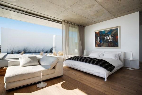 Pearl Bay Residence-Gavin Maddock Design Studio-23-1 Kindesign