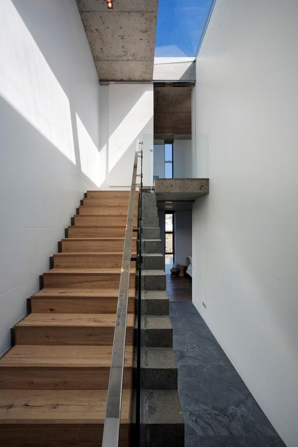 Pearl Bay Residence-Gavin Maddock Design Studio-25-1 Kindesign