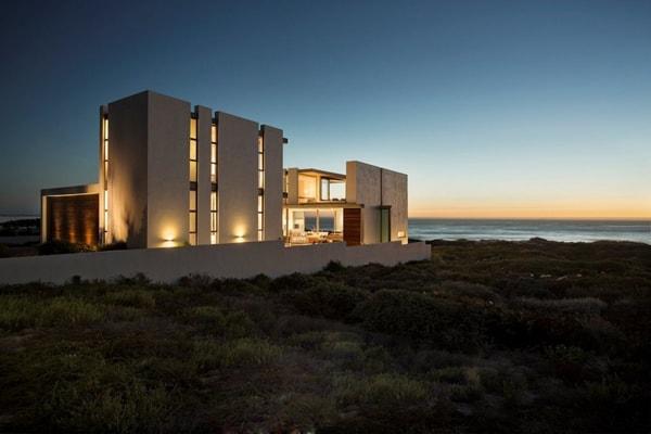 Pearl Bay Residence-Gavin Maddock Design Studio-26-1 Kindesign